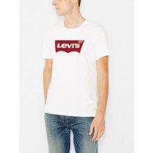 Levis Graphic Set-In Neck 17783-01-400