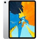 Apple iPad Pro 11 Wi-Fi 256GB Silver MTXR2FD/A
