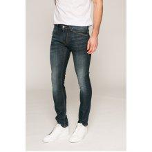 Guess Jeans - Džíny Miami