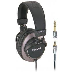 Sluchátka Roland RH-300