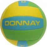 Donnay Summer Balls