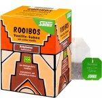 Salus Rooibos čaj Vanilka smetana BIO 15 sáčků