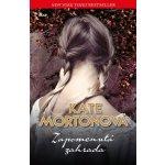 Zapomenutá zahrada - Kate Morton
