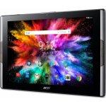 Acer Iconia Tab 10 NT.LEFEE.008