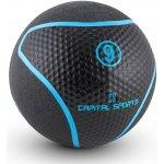 Capital Sports medicinbal 9 kg