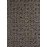 Atlaswallcoverings 5042-1 Vliesová tapeta AV Secrets, rozměry 0,7 x 10 m
