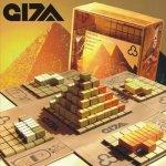 Templum Giza