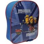 Character batoh Minions 71019399