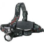 Solight LED LP-6561