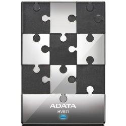 Pevný disk A-Data HV611 1TB, AHV611-1TU