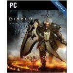 Diablo 3 + Diablo 3: Reaper of Souls
