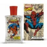 Marvel Spiderman toaletní voda unisex 75 ml