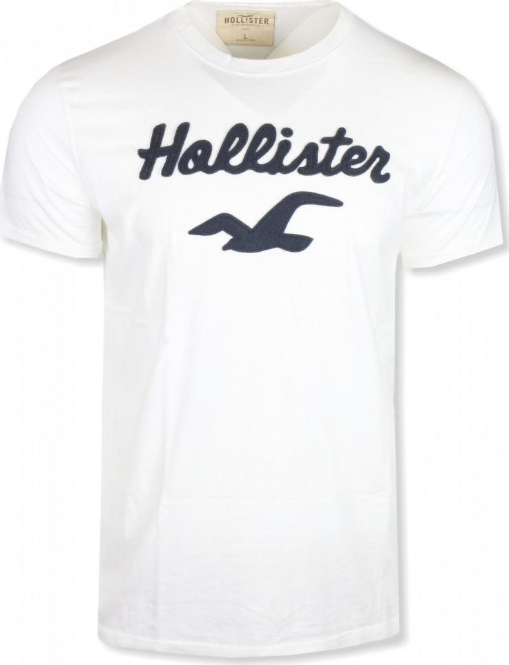 43039968de Hollister pánské tričko alternativy - Heureka.cz
