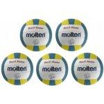 Molten Beach Master 5ks