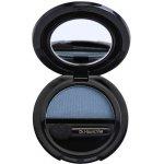 Dr. Hauschka Solo Eye shadow Mono oční stíny 5 Smoky Blue 1,3 g