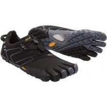 Vibram FiveFingers V-Trail Men (17M69) Black/Grey