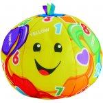 Mattel Fisher Price Zpívající míč