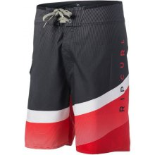 "Rip Curl FLOATER 20"" BOARshort Red"