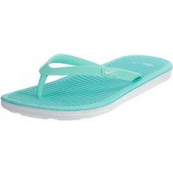 Nike Solarsoft Thong. Dámské žabky ... a9e827c7ab3