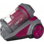 Vinchi VC-810P