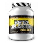 Hi Tec Nutrition Beta Alanin 250 g
