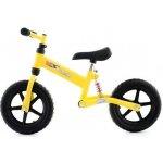 EURO BABY kolo žluté