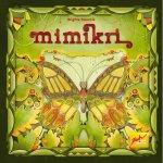Zoch Mimikri