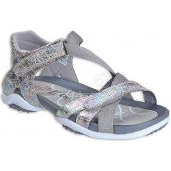 Dětská bota Superfit 2-00161-43 f9c7714097