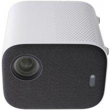 Xiaomi Mi Smart Compact Projector 24812