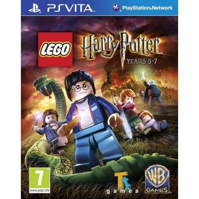 ... Hry pro Playstation Vita ... a8bb536dcd