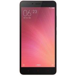Xiaomi Redmi Note 2 Prime Dual
