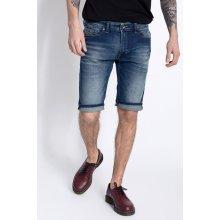 Diesel – Kraťáskové kalhotky Thashort