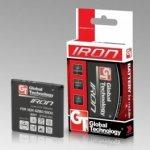 Baterie GT 5901646879614 1250mAh - neoriginální