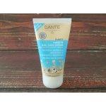 Sante krém na ruce extra sensitive Bio-Aloe Vera & bavlna 50 ml