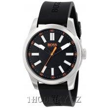 Pánské hodinky Hugo Boss - Heureka.cz 87887cc9fb3
