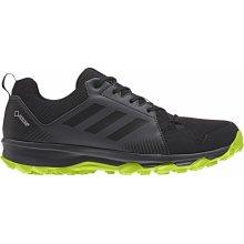 Adidas Terrex Tracerocker Gtx černá