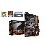 Gigabyte GA-Z370 AORUS Ultra Gaming