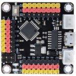 Arduino Nano Strong V3.0 DM 16MHz ATmega328P CH340G klon