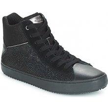 Dětská obuv od 1 300 Kč a více e08845a71f