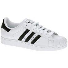 Adidas Superstar2k