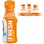 Cedevita Fresh pomeranč 345 ml