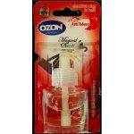 Ozon Electric náplň Anti-Tobaco 19 ml