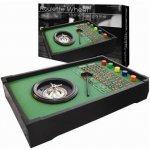 Prime Roulette Wheel