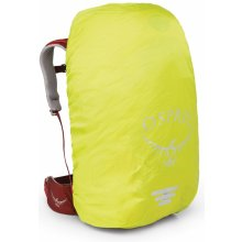 Osprey Ultralight Hi-Vis Raincover S