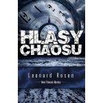 Hlasy chaosu - Rosen Leonard