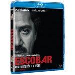 Escobar BD