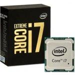 Intel Core i7-6950X BX80671I76950X