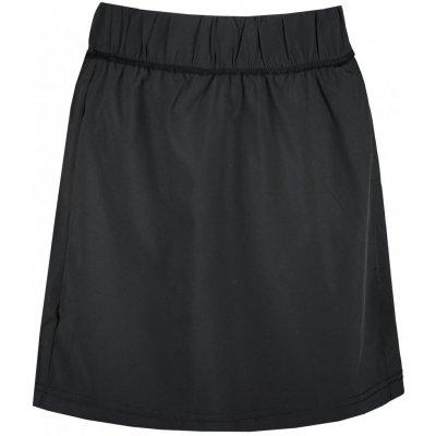 Altisport Omena LSKT348 Dámská sportovní sukně černá