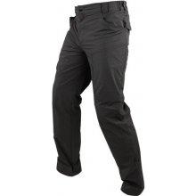 CONDOR | Kalhoty ODDYSEY CHARCOAL (ŠEDÉ)