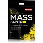NUTREND Gainer Mass Gain 14 6000 g